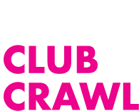 World Crawl – Miami Club Crawl