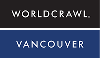 World Crawl – Vancouver Club Crawl